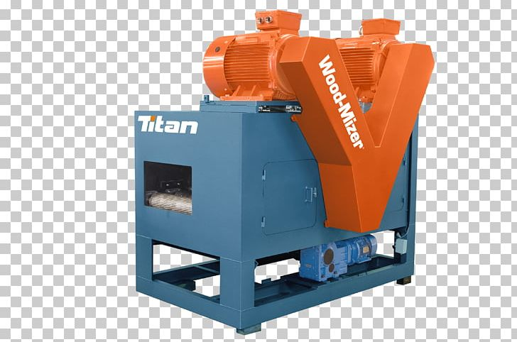 Portable Sawmill Industry Electric Generator PNG, Clipart