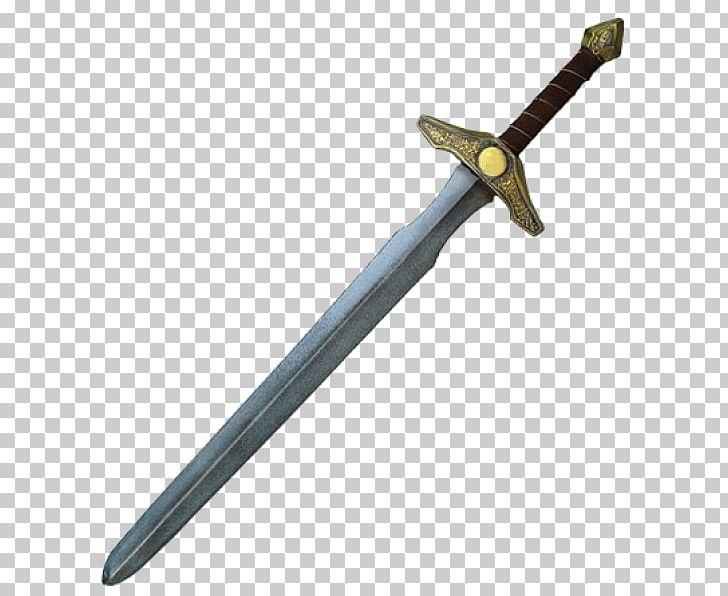 Foam Larp Swords Larp Rapier Live Action Role-playing Game