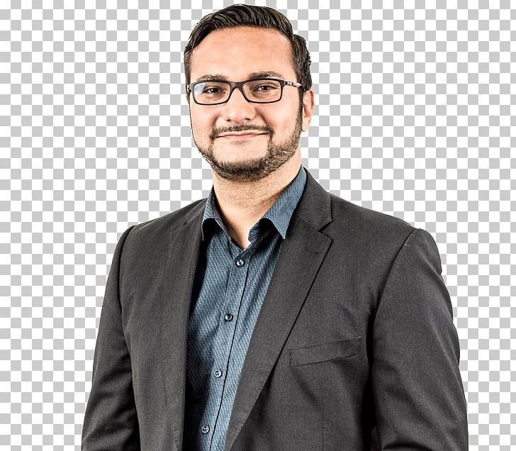 Kenneth Yim PNG, Clipart, Business, Businessperson, Canada, Canadian Real Estate Association, Eyewear Free PNG Download