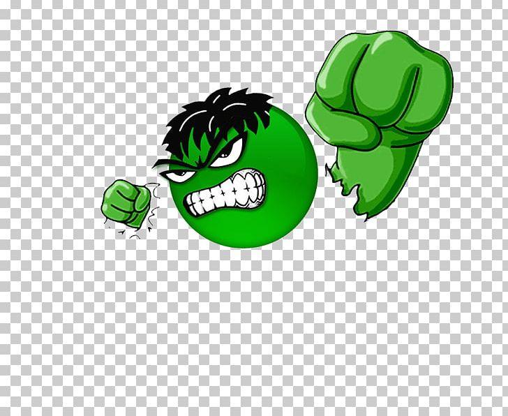 The Incredible Hulk YouTube Emoji PNG, Clipart, Art, Emoji