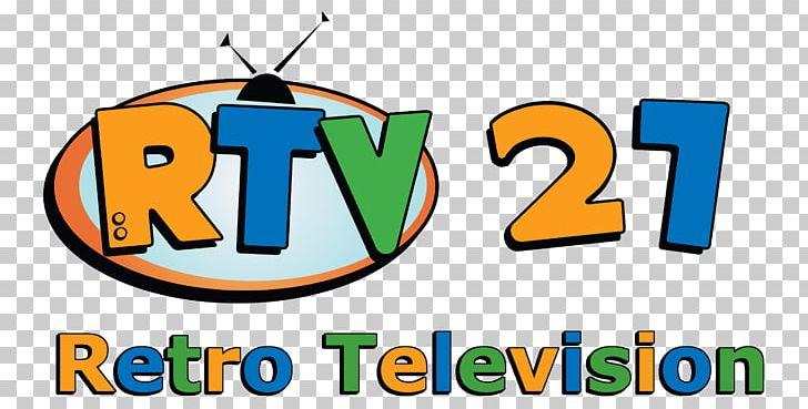 Retro Television Network Nilesat Television Channel Television Show