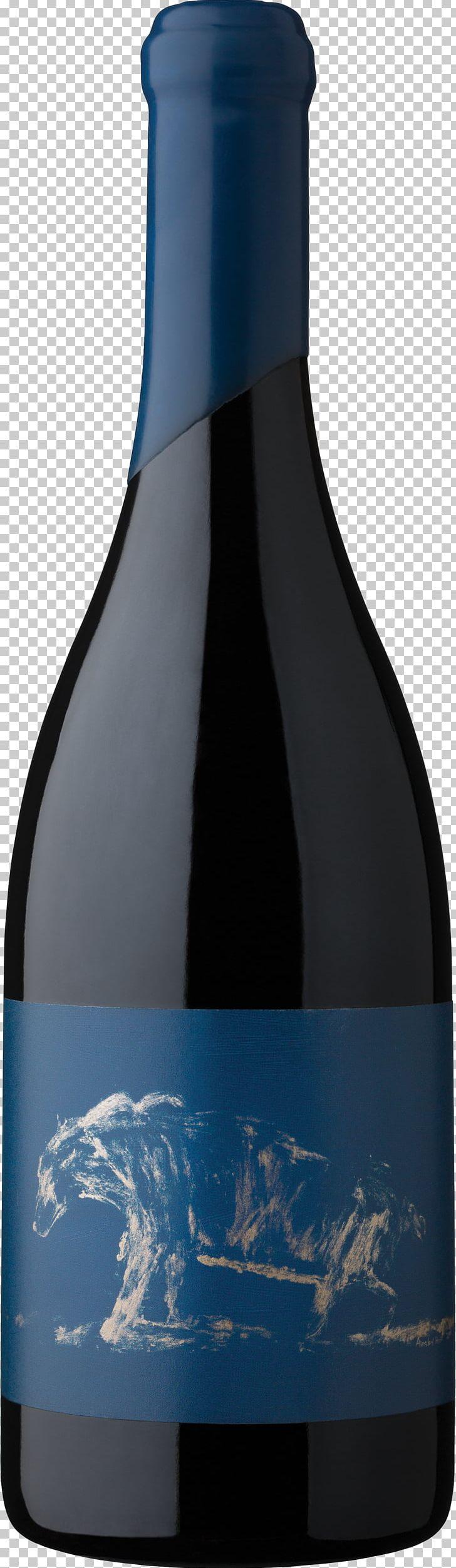 Wine Glass Bottle Liquid PNG, Clipart, Austin Hope Winery, Bottle, Drink, Drinkware, Food Drinks Free PNG Download