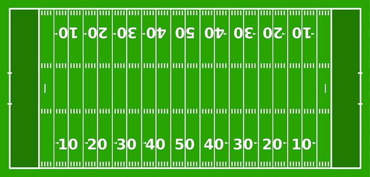 American Football Field End Zone Gridiron Football Hash Marks PNG, Clipart, American Football, Angle, Area, Athletics Field, Brand Free PNG Download