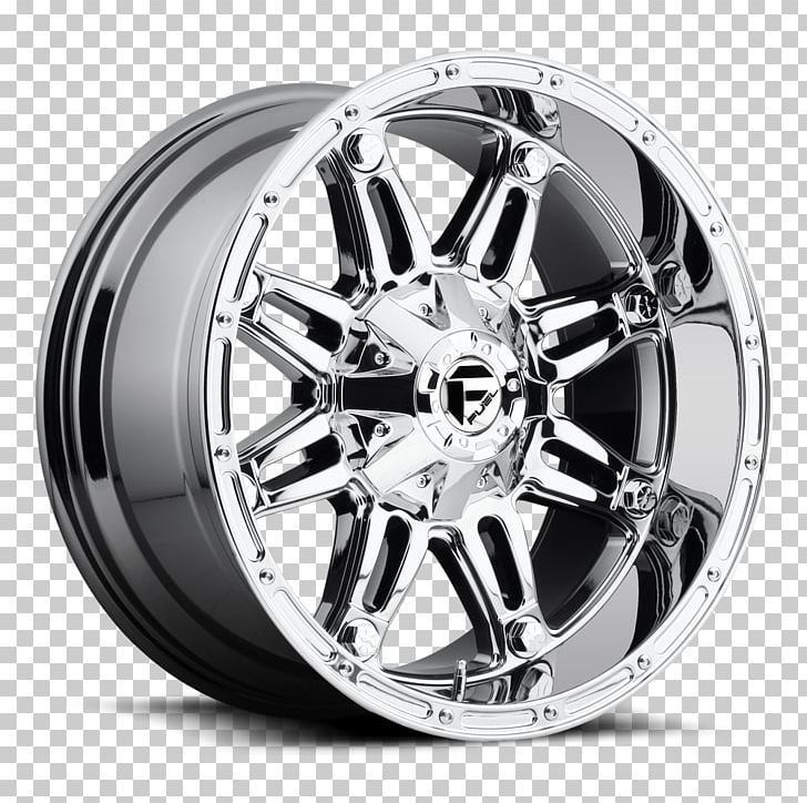 Car Custom Wheel Fuel Chrome Plating PNG, Clipart, Alloy Wheel