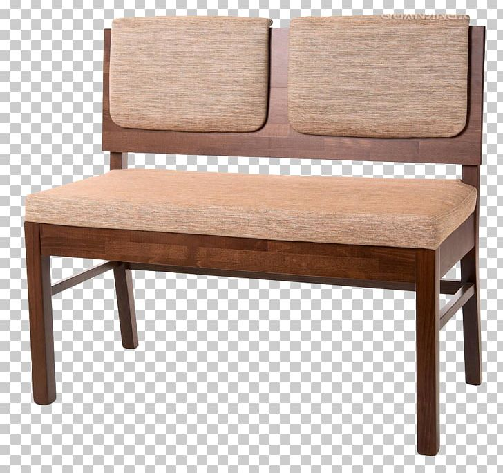 Superb Chair Couch Furniture Photography Bench Png Clipart Angle Gmtry Best Dining Table And Chair Ideas Images Gmtryco