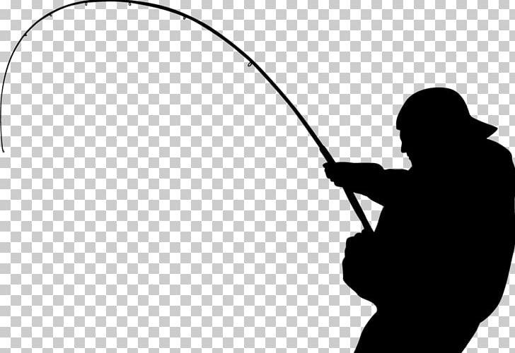 Walleye PNG - Walleye Fish, Walleye Vector, Walleye Drawing. - CleanPNG /  KissPNG