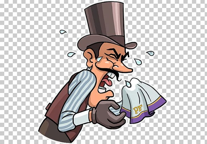 Professor Fate Sneeze Disease Influenza Sticker PNG, Clipart, Art