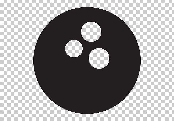 Bowling Balls Ten-pin Bowling Bowling Pin PNG, Clipart, American Football, Ball, Black, Black And White, Bowling Free PNG Download