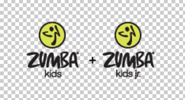 Zumba Kids Fitness Centre Dance Physical Fitness PNG, Clipart, Aerobic Exercise, Aerobics, Anaerobic Exercise, Area, Brand Free PNG Download