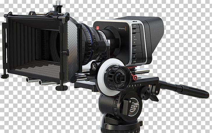 Blackmagic Ursa Canon Ef Lens Mount Blackmagic Cinema Camera Blackmagic Design Png Clipart 4k Resolution Apple