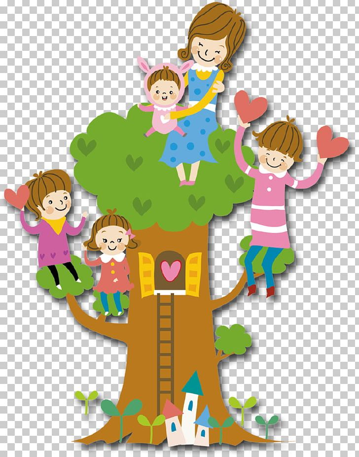 Child Teacher PNG, Clipart, Art, Cartoon, Child V, Design Element, Elements Vector Free PNG Download