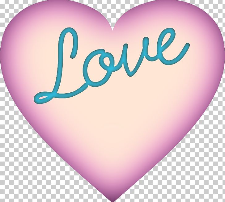 Heart Love PNG, Clipart, Blog, Free Content, Gift, Heart, Line Free PNG Download