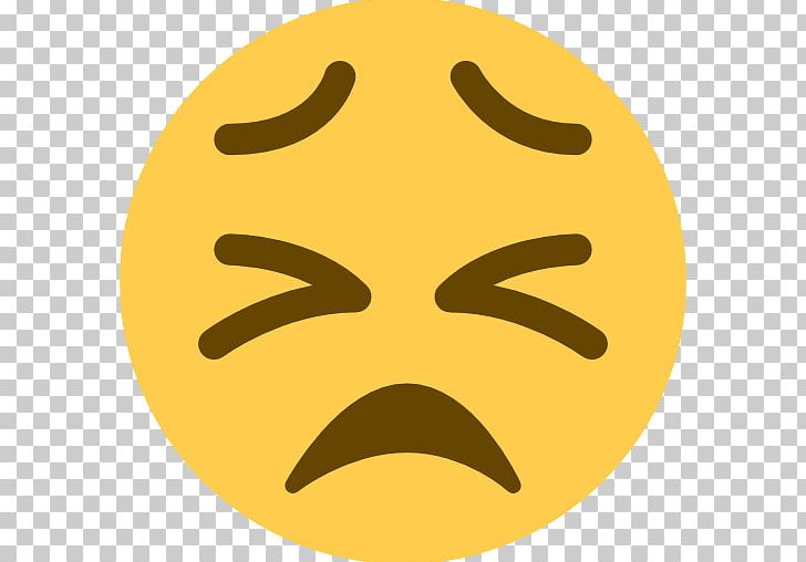 Emoji Domain Discord Emojipedia Sticker PNG, Clipart, Circle, Discord, Domain Name, Emoji, Emoji Domain Free PNG Download