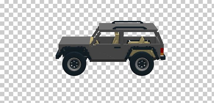 Jeep Wrangler Jeep Cherokee (XJ) Car Jeep Grand Cherokee PNG, Clipart, Automotive Exterior, Brand, Car, Cars, Jeep Free PNG Download