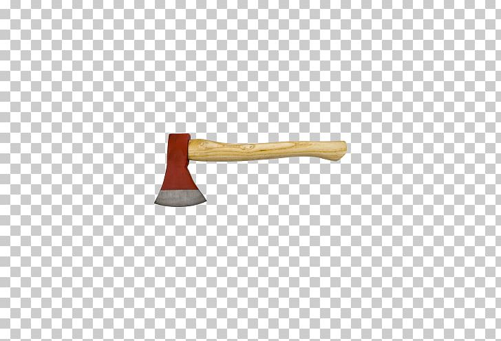 Axe PNG, Clipart, Axe, Cutting, Cutting Down Trees, Down, Download Free PNG Download