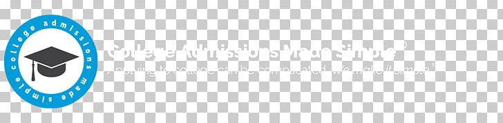 Logo Brand Product Design Desktop PNG, Clipart, Azure, Blue, Brand, Circle, Closeup Free PNG Download