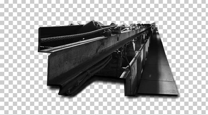 Conveyor System Conveyor Belt Electric Motor Pulley PNG, Clipart, Adjustablespeed Drive, Angle, Automotive Exterior, Belt, Black Free PNG Download