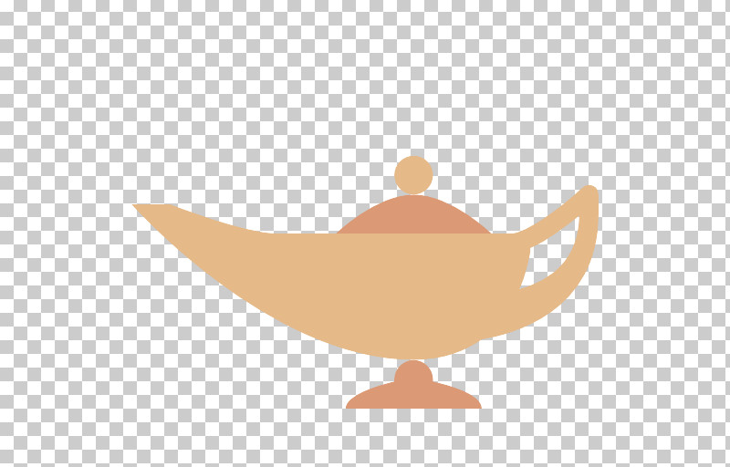 Tableware PNG, Clipart, Tableware Free PNG Download