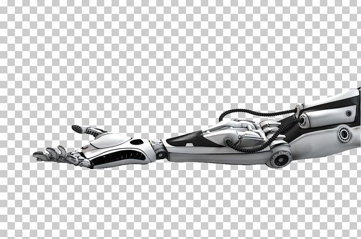 Robot Euclidean PNG, Clipart, Angle, Artificial Intelligence, Automation, Automotive E, Auto Part Free PNG Download