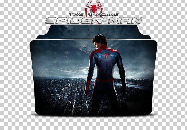The Amazing Spider-Man Film Poster Superhero Movie PNG, Clipart, Amazing Spiderman, Amazing Spiderman 2, Andrew Garfield, Antman Astonishing Origins, Brand Free PNG Download