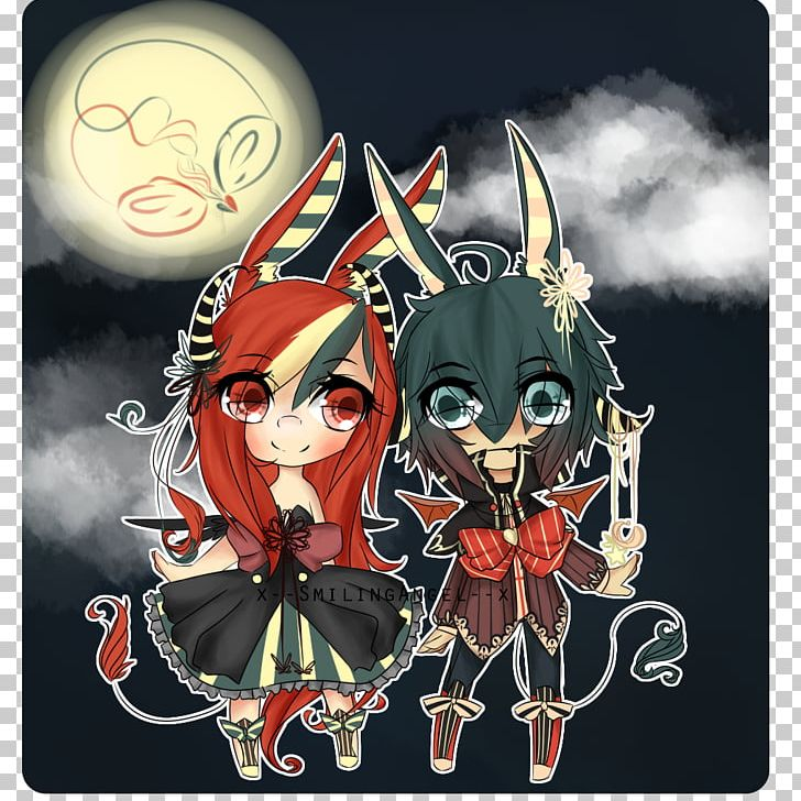 Moon Rabbit Drawing Tower Of God PNG, Clipart, Anime