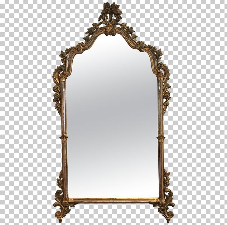 Mirror PNG, Clipart, Art, Barge, Mirror, Picture Frame Free PNG Download