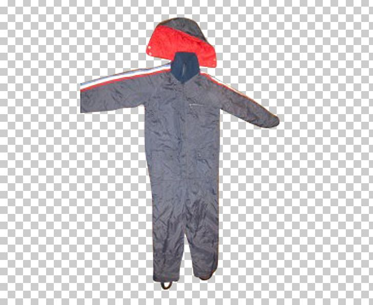 Outerwear PNG, Clipart, Outerwear, Overall, Ski Suit Free PNG Download