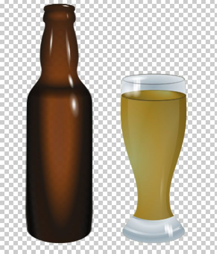 Beer Bottle Wine Cocktail PNG, Clipart, Alcoholic Drink, Beer, Beer Bottle, Beer Glass, Beer Glasses Free PNG Download