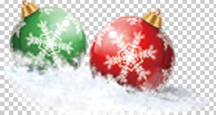 Bubble Shooter Christmas Balls Christmas Ornament Santa Claus Diamant Koninkrijk Koninkrijk PNG, Clipart, Android Application Package, Ball, Bubble Shooter Christmas Balls, Chris, Christmas Free PNG Download