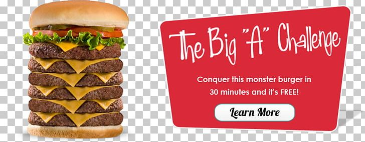 Hamburger Cheeseburger Fast Food McDonald's Big Mac Patty PNG, Clipart, Cheeseburger, Chicago Style Hot Dog, Fast Food, Hamburger Free PNG Download
