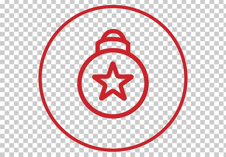 Santa Claus Christmas Ornament Computer Icons Candy Cane PNG, Clipart, 8 Ball, Area, Ball, Ball Icon, Candy Cane Free PNG Download