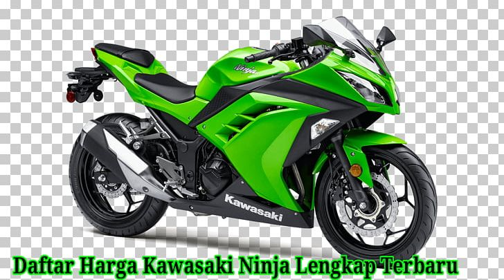Yamaha YZF-R3 Honda CBR250R/CBR300R Kawasaki Ninja 300