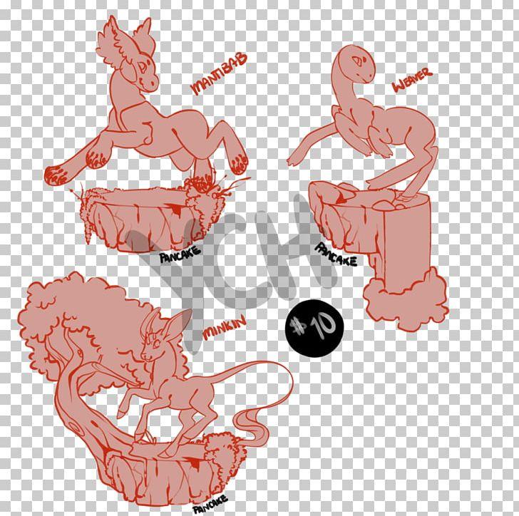 Cartoon Fictional Character Animal PNG, Clipart, Animal, Art, Cartoon, Cowherd And The Weaver Girl, Fictional Character Free PNG Download