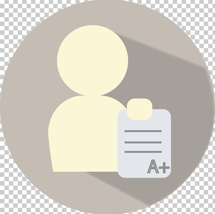 Grading In Education Report Card School Computer Icons Student PNG, Clipart, Academic Term, Brand, Circle, Computer Icons, Educational Assessment Free PNG Download