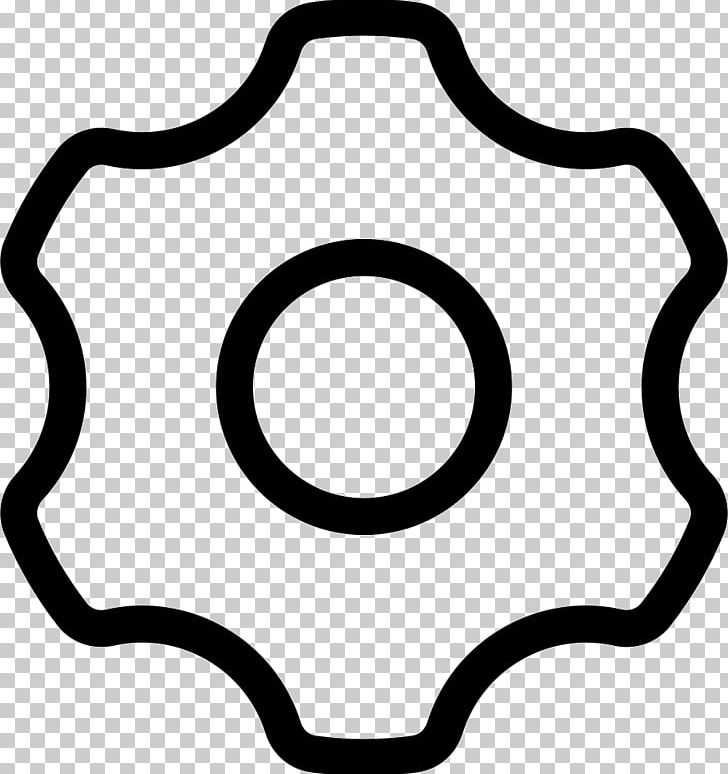 Monochrome Photography Circle Area PNG, Clipart, Area, Black, Black And White, Black M, Circle Free PNG Download