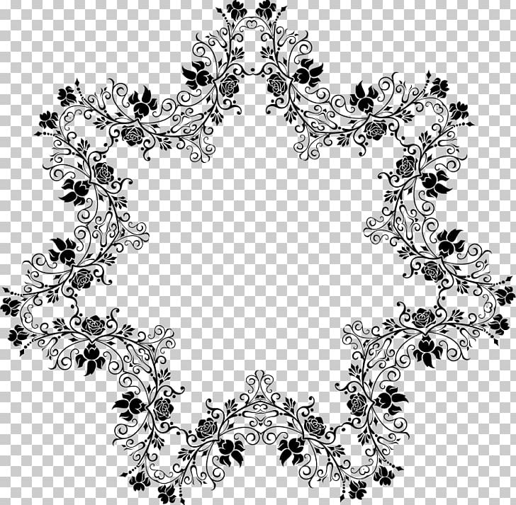 Swarovski AG Ornament Decorative Arts Pattern PNG, Clipart, Abstract Art, Armband, Black And White, Body Jewellery, Body Jewelry Free PNG Download