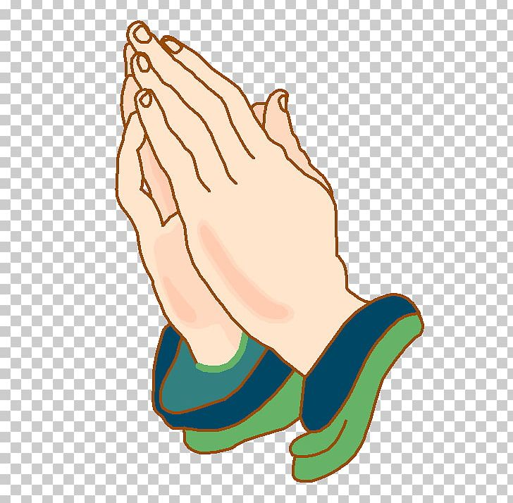 Praying Hands Prayer Praise Worship PNG, Clipart, Arm, Christian Church, Christianity, Church, Finger Free PNG Download