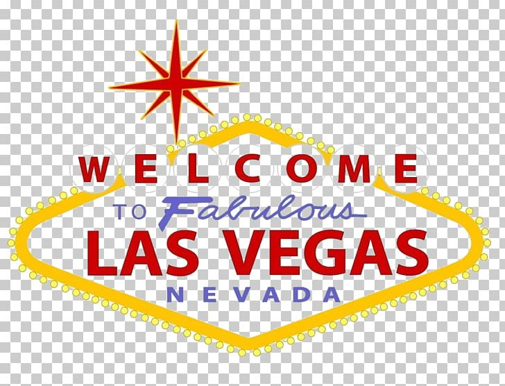 Welcome To Fabulous Las Vegas Sign Las Vegas Strip PNG, Clipart