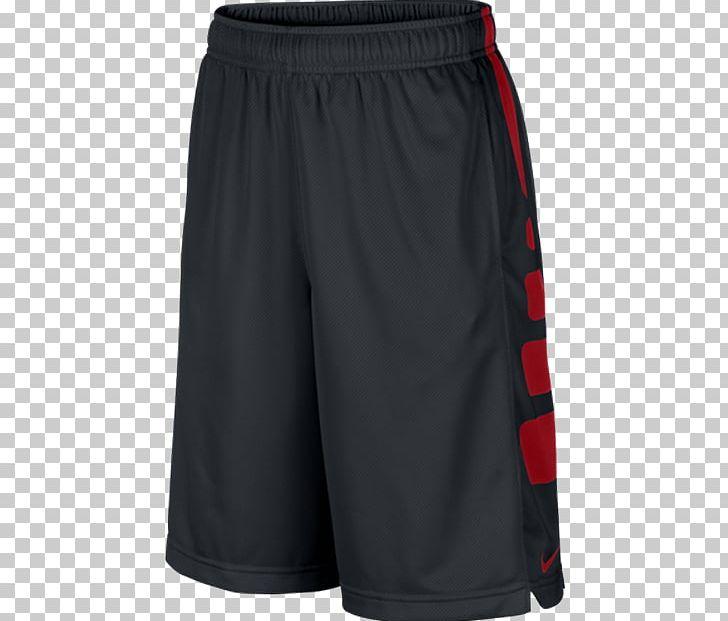 1e451a5a5b Swimsuit Shorts Swim Briefs Wetsuit Arsenal F.C. PNG, Clipart, Active  Pants, Active Shorts, Arsenal Fc, ...