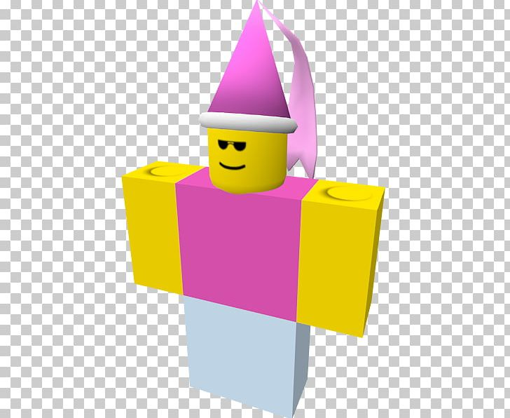 Roblox Corporation Undertale Ripoff PNG, Clipart, Angle