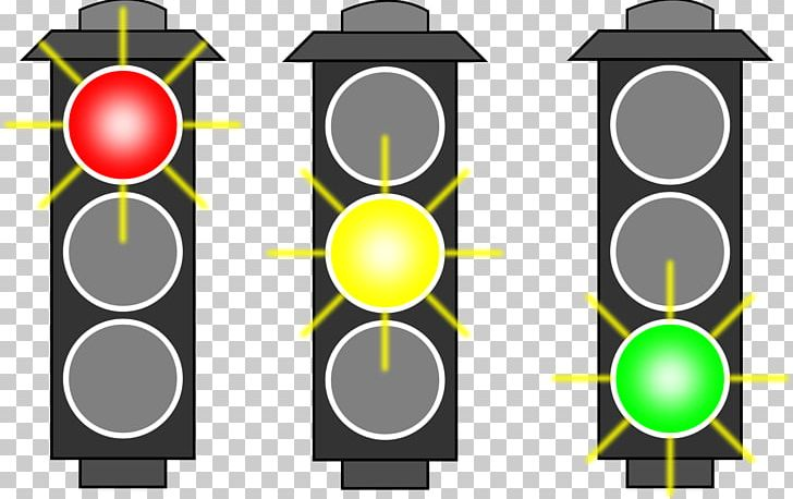 Traffic Light Car Road PNG, Clipart, Brand, Car, Cars, Circle, Driving Free PNG Download