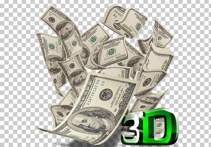 ребята картинки двигающихся денег близких