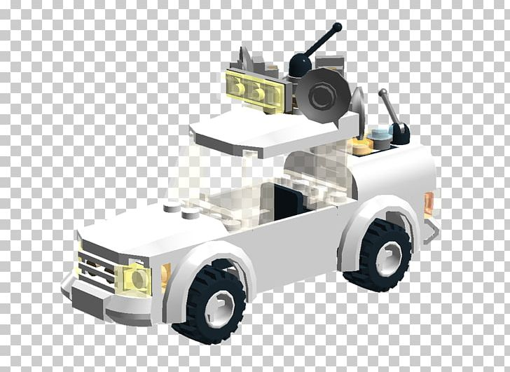Car Motor Vehicle Product Design Technology PNG, Clipart, Alien, Car, Lego, Lego City, Machine Free PNG Download