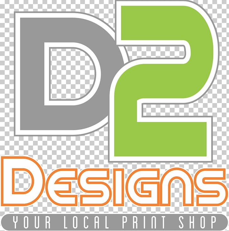 Logo Brand Number Green Product PNG, Clipart, Angle, Area, Brand, Coupon Ticket Outline, Green Free PNG Download