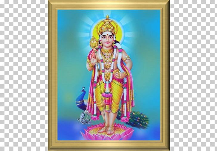 Mahadeva Parvati Ganesha Lakshmi Krishna PNG, Clipart, Barbie, Brahma, Deity, Devi, Ganesha Free PNG Download