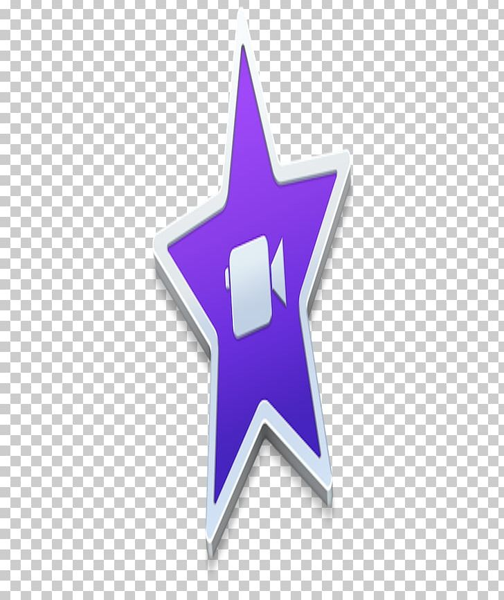 IMovie MacOS Computer Icons Video Editing PNG, Clipart, Apple