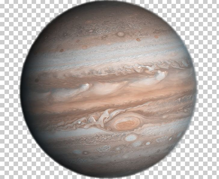 Planet mercury. Earth png clipart desktop