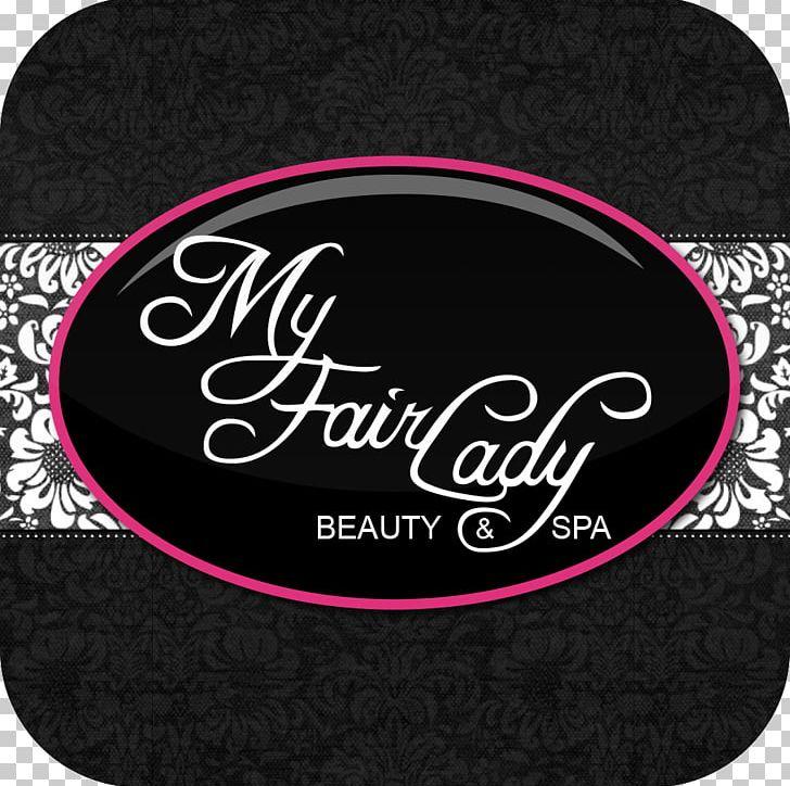 Brand Logo Black M Font PNG, Clipart, Beauty Salon, Black, Black M, Brand, Business Card Free PNG Download