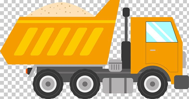 Car Transport Sticker Earthworks PNG, Clipart, Architectural Engineering, Brand, Building, Business, Commercial Vehicle Free PNG Download