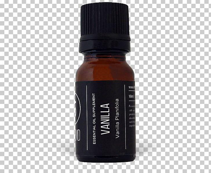 Glass Bottle Liquid Rose Oil PNG, Clipart, Bottle, Essential Oil, Glass, Glass Bottle, Liquid Free PNG Download